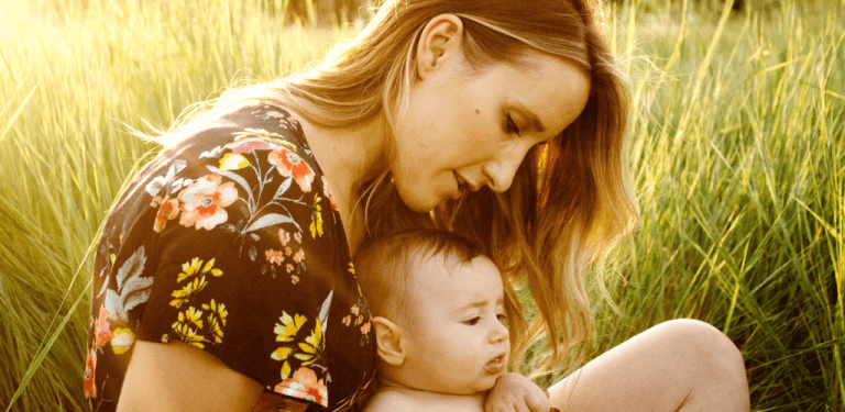 Breastfeeding Tips: 11 Ways To Prepare For Success