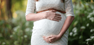 Baby Registry Checklist for The Modern Mom