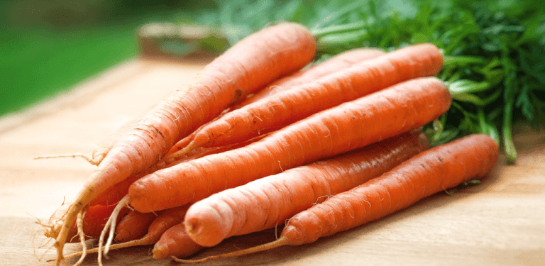 7 Easy Ways to Get Kids to Eat Vegetables